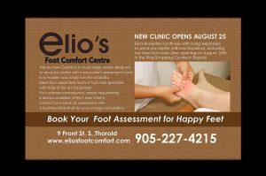 Direct-Mail-Marketing--Elios-Niagara-Divine-Media
