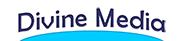 Divine Media logo 2019-web