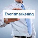 Event-Marketing-Niagara-Divine-Media