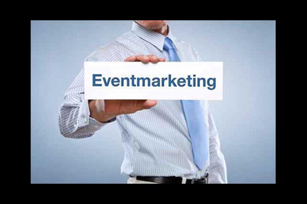 Event-Marketing-management-Niagara-Divine-Media