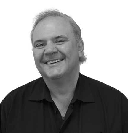 Paul Carfagnini Communications Consultant_Divine Media