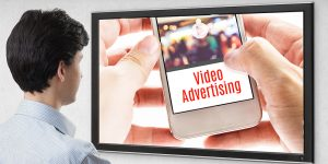 Video Advertising Niagara Divine Media - Paul Carfagnini