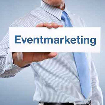 Niagara marketing events by Divine Media, Paul Carfagnini