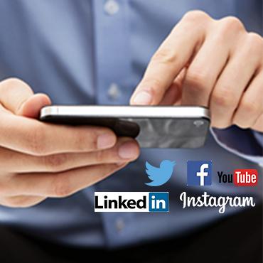 social media Niagara marketing Divine Media